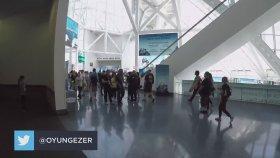 Otuz Beş Bin Adımda E3 2017 - Bölüm 2