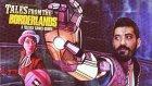 ÜÇ KAĞITÇILAR ÇETESİ | Tales from the Borderlands