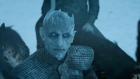 Game of Thrones 7. Sezon 2. Fragmanı ( Türkçe Altyazılı )