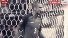 Beşiktaş'ın İstediği Real Madrid'li Pepe , PSG'yle Anlaştı
