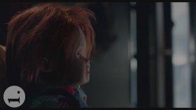Chucky 7 Official Trailer ( 2017 ) Horor Movie Hd