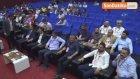 Elazığspor'da Olağanüstü Genel Kurul İptal Oldu