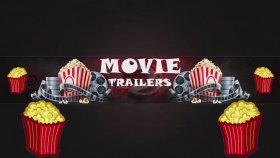 The Boss Baby Trailer ( 2017 ) Alec Baldwin Animation Movie Hd