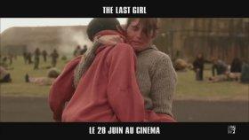 The Last Gırl Celle Quı A Tous Les Dons Bande Annonce Vf ( 2017 )
