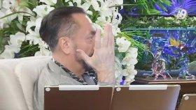Arkadaşlarımız , Sn.Adnan Oktar'ı temsilen Los Angeles'ta önemli görüşmeler yaptılar