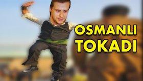 Osmanlı Tokadı ile ZULA Oynadık