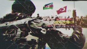 Jandarma Özel Harekata Özel Video