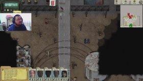 UZİLERİ ÇEKTİK YARGI DAĞITICAZ Judgment Apocalypse Survival Simulation Bölüm 13