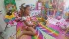 Elif'in Barbie'siyle Eğlence Vakti - Prenses Elif