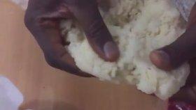 plastik pirinç tüm dünye - eya yayılmış durumda gdo lu pirinç dedikleri eslinda plastik pirinçtir