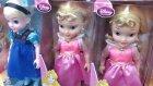 Elif ile ÖZDİLEK alışveriş merkezi teknosa Disneyland gezintimiz ve elsa , eğlenceli çocuk videosu