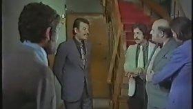 Çaresizler - Cüneyt Arkın & Perihan Savaş ( 1973 - 82 Dk )