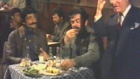 Sahipsizler - Kadir İnanır & Selma Güneri ( 1974 - 77 Dk )