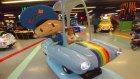 Mark Antalya playland keyifli oyunlar , eğlenceli çocuk videosu