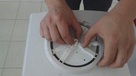 Tanksız Sebil Aparatı Montaj Videosu