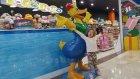 Özdilek AVM Locopoco oyuncak alışverişimiz , eğlenceli çocuk videosu