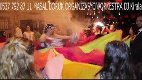 Rengarenk Kostümü Masal Dorukorkestra Kiralama İstanbul Orkestra Kiralamaorkestra Dj Kiralama