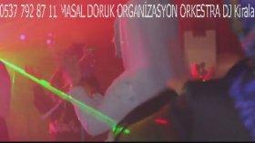 Uçtu Baba Kına Aksamı Masal Dorukorkestra Kiralama İstanbul Orkestra Kiralama Sünnet