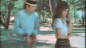 Ayıbettin Şemsettin - Sadri Alışık & Arzu Okay ( 1971 - 75 Dk )