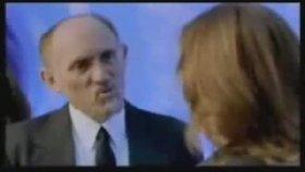 What the Bleep ? ! : Down the Rabbit Hole ( 2006 ) Fragman