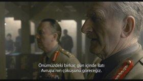 En Karanlık Saat ( 2017 ) Türkçe Altyazılı İlk Fragman