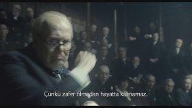 En Karanlık Saat ( Darkest Hour ) Türkçe Altyazılı Fragman