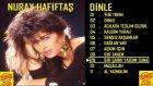 Nuray Hafiftaş - Bir Şarkı Yazdım Sana