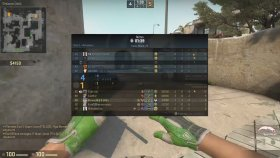 Counter strike Global Offensive 07 09 2017 16 25 56 05
