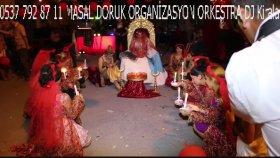 Masal Doruk Organizasyon Orkestra Kiralama İstanbul Orkestra Kiralama Rengarenk Kına