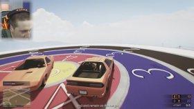 DELİĞİ TUTTUR OYUNU KAZAN ! - GTA 5 Online ( OyunPortal , Sesegel , Umidi )