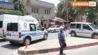 Edremit'te Silahlı Saldırı 2 Yaralı