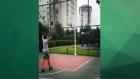 Batutan Karadeniz basketi ayakla attı