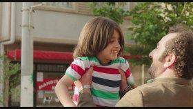 Şansımı Seveyim - Fragman ( 25 Ağustos'ta Sinemalarda )