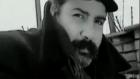 Ahmet Kaya - Oy Benim Canım