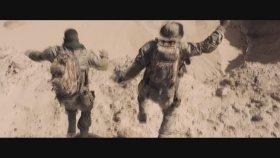 Mıne Official Trailer Hd ( Mıne Orjinal Fragman ) !