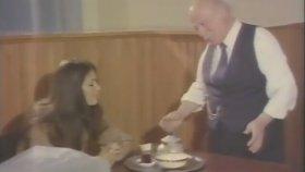 Bodrum Hakimi - Kadir İnanır & Türkan Şoray ( 1976 - 78 Dk )