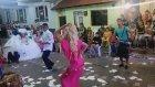Roman Gençlerin Çiftleşme Dansı ( Ağır Roman İçerir )