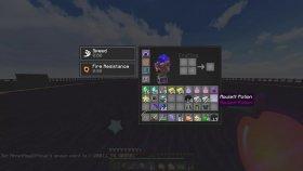 Minecraft 2 0lucky Block