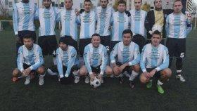 Paris Kazakspor ( Dünden Bugüne ) Fotoğraflarla