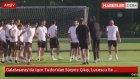 Galatasaray'da Igor Tudor'dan Sürpriz Çıkış : Lucescu İle Çalışırım