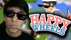 Happy Wheels Mlg - Happy Wheels #2