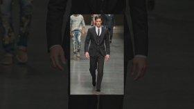 Her Erkeğin Bilmesi Gereken 10 Giyim Kuralı