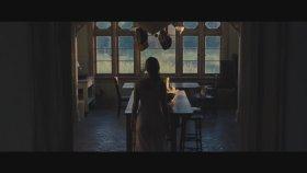 Mother ! ( 2017 ) Teaser Fragman