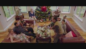 Red Christmas ( 2017 ) Filmi Fragmanı