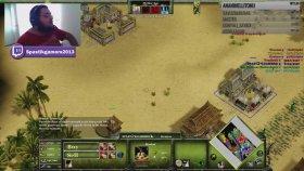 Zor Botlara Karşı Mükemmel Mücadele Age Of Mythology Extended Edition Türkçe Multiplayer