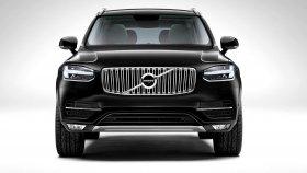 Amerikada Araba Fiyatları : Volvo XC90 , Volvo S90 , Volvo XC60 , Volvo V90 , Volvo V60