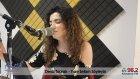 Deniz Toprak - Yare Selam Söyleyin ( Akustik Canlı Performans )