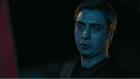 Kurtlar Vadisi Vatan - 2. Fragman ( 29 Eylül 2017 )