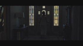 Anne ( Mother ) Türkçe Altyazılı Teaser Fragman