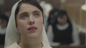 Novitiate ( 2017 ) Filmi Fragmanı